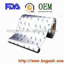 pvc cling film wrap nanya wrap