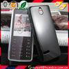 designer couple phone case for Nokia 515