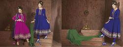 Designer Wholesale salwar kameez