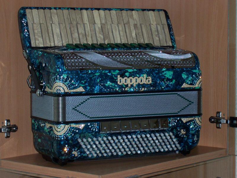 Image Boppola Accordion Price Download