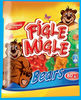 Bears - Figlemigle jellies 80 gram bag