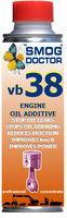 vb38 ENGINE OIL ADDITIVE
