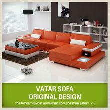 europa barcelona style sofa,leader living room sofa,cheap sofa cum bed