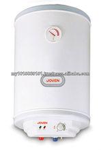 Joven JVA Vertical Storage Water Heater