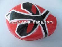 Fun EVA foam party mask