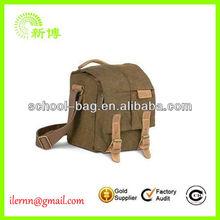 hot selling designer waterproof dslr camera bag