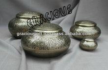 Italia Cremation Urn