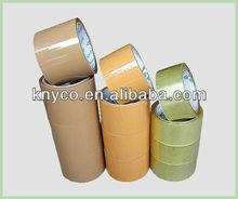 bopp packing tape adhesive sealing