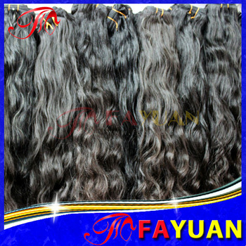 Filipino hair extension loose wave best selling hair wholesale alibaba