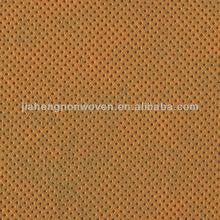 nonwoven fabric polar fleece fabric