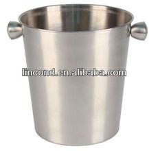 stainless steel beer barrel/wine barrel