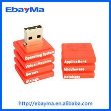 chinese electronic manufacturers novelty usb flash drive keg new usb vw beetle classic download free antivirus