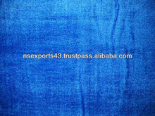 Velvet coloured Silk Thick Fabrics