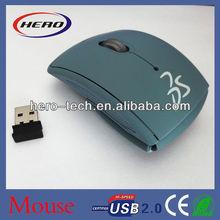 cordless mouse/cordless optical mouse