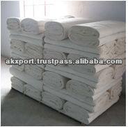 High Quality New Design 100% Cotton Fabric Grey Cloth