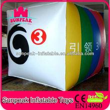 Inflatable Air Ballon,Inflatable Ground Ballon,Advertising Inflatable Ballon