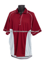 live streaming cricket jersey