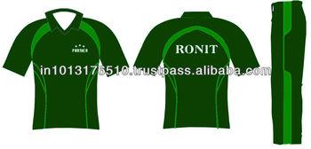pakistan cricket jersey 2014