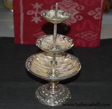 mother of pearl art crafts handicrafts