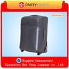 2013 Newest Designed Fashion Travel Suitcase expandable travel bag 20 inch Suitcase Brand