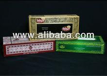 velvet tissue paper