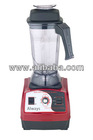 Heavy duty professionla commercial blender,smoothies blender,blender mixer