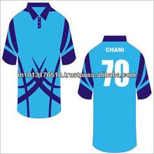 indian premier league cricket jersey