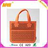 China factory supply felt tote bag(NV-F005)