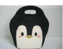 2013 Hot Sales SBR Cooler Bags Lunch Bags