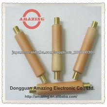 2013 special cheap ceramic capacitors