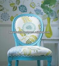 High Quality Dining Chair Modern