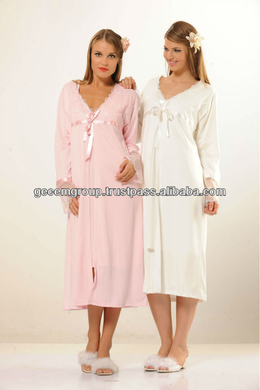 Night Dresses Sleepwear | Fashions Dresses