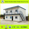 modern floor plan office manufactured homes