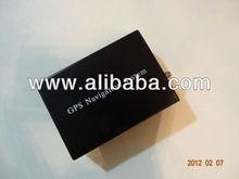 GPS Navigation box for JVC,Pioneer,Kenwood,Alpine DVD player