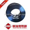 Buling acciaio produttori di striscia- hua rui de-(Cina fabbrica)