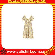 Innovative beautiful www dresses com