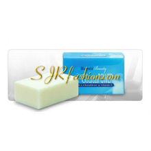 L Gluta Power Glutathione Whitening soap