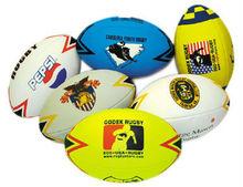 cheap rugby ball