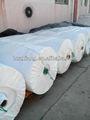 pp tela en rollo para big bags gc01