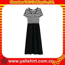 Innovative xl dress dropship