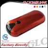 High quality guarantee 18650 BAK cell hot sale powerbank 3000mAh