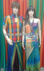 Sarees and Other Cotton & Silk Garments