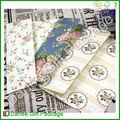 تصاميم بطاقات المعايدة اليدوية/ السيارات معايدة اليدوية الديكور/ عيد ميلاد بطاقات المعايدة