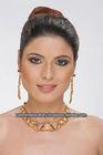 fashion jewellery set, fashion jewellery model girl, latest indian bollywood fashion designer jewellery