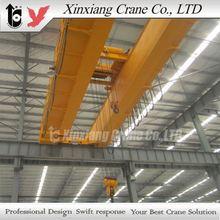 Hot Sale Crane Overhead Crane Load Cell