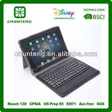 hard cover laptop case