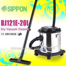 Carpet Cleaner / Home Appliances BJ121E-20L