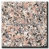 Wholesale Reasonable Price Rosa Beta Granite Marble