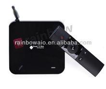 2013 best HDMI 1080p android 4.2 quad core rk3188 mini pc