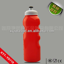 Newest Eco friendly Durable Plastic Drink Bottles FACTORY